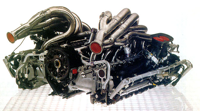 1991-Mercedes-Benz-C291-engine.jpg
