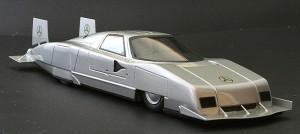 14642_Mercedes-BenzC111-2s