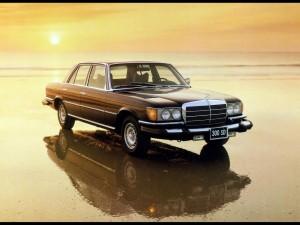 1972-1980-Mercedes-Benz-S-Class-116-Series-21
