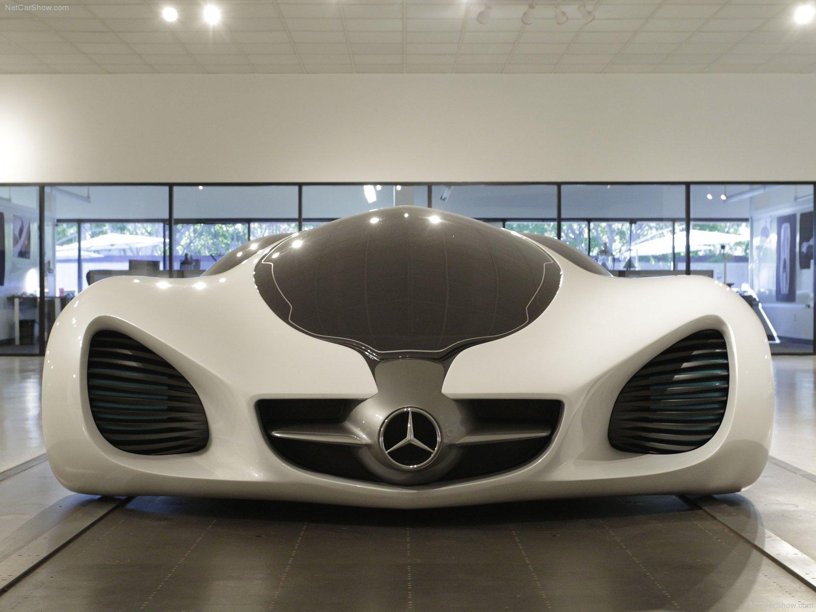 Mercedes benz biome_concept_2010_1600x1200_wallpaper_0a