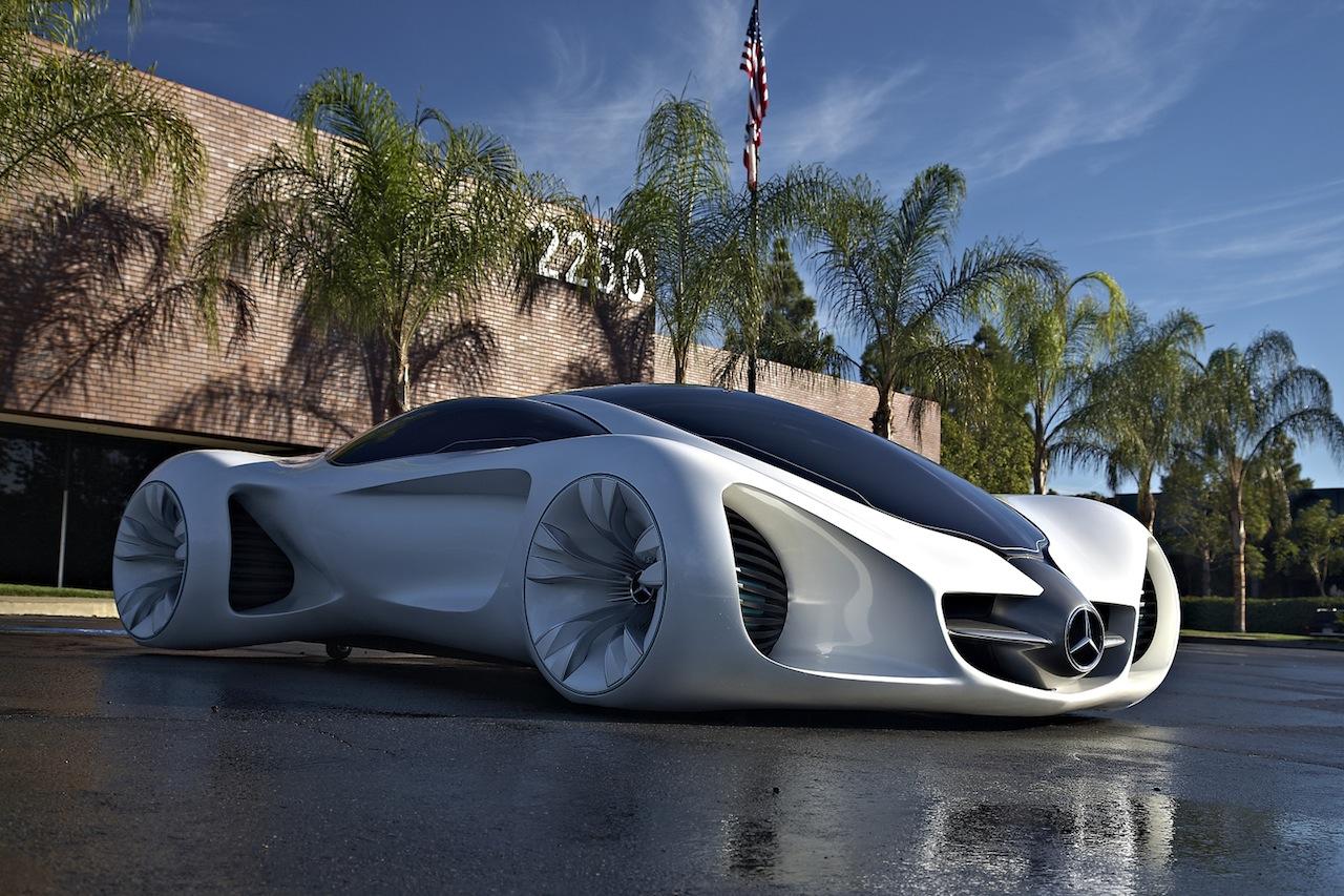 Mercedes benz biome 2010 mercedes benz for Mercedes benz north america customer service