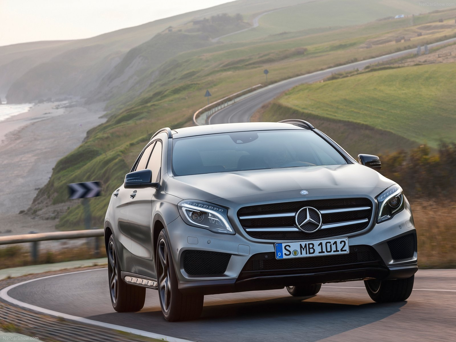 2015 mercedes benz gla mercedes benz for 2015 mercedes benz ml