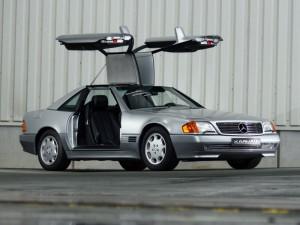 1993_Karmann_Mercedes-Benz_300_SC_Sport_Coupe_01
