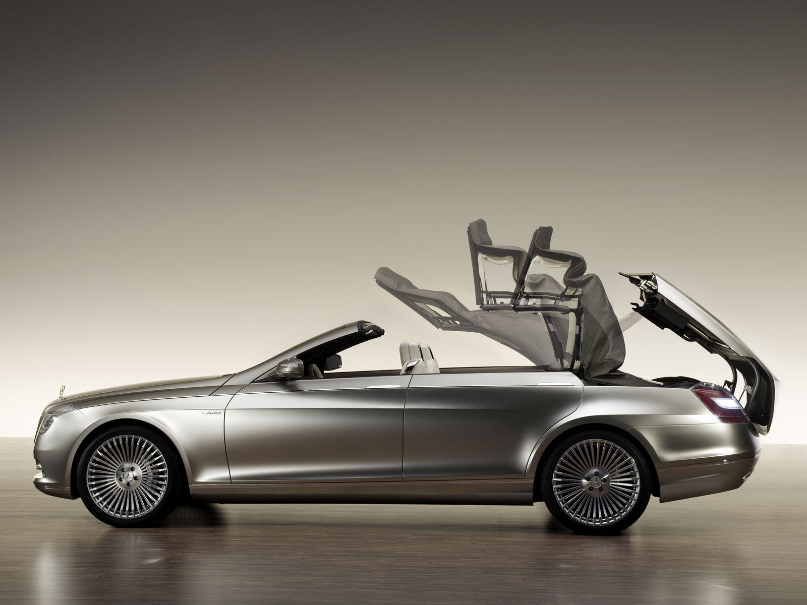 convertible class cabriolet c rwd s in inventory ae mercedes amg new benz