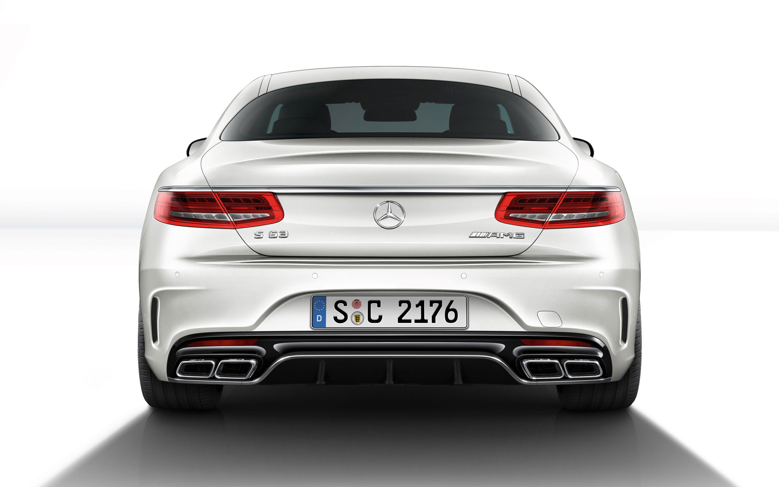 2014 mercedes benz s63 amg 4matic coupe mercedes benz. Black Bedroom Furniture Sets. Home Design Ideas