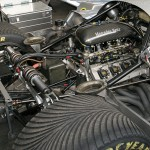 Sauber-Mercedes-C11-_11