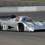 Sauber-Mercedes-C11-_14
