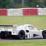 Sauber-Mercedes-C11-_18
