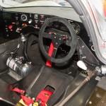 Sauber-Mercedes-C11-_20