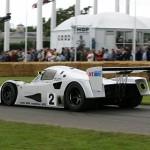 Sauber-Mercedes-C11-_6