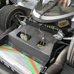 Sauber-Mercedes-C11-_9