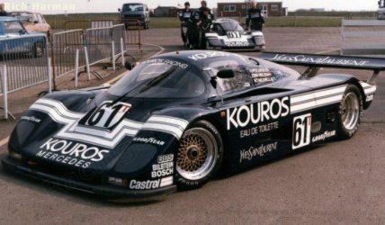 WM_Silverstone 1986 05 05 061_T1