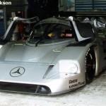WM_Silverstone-1991-05-19-001_T