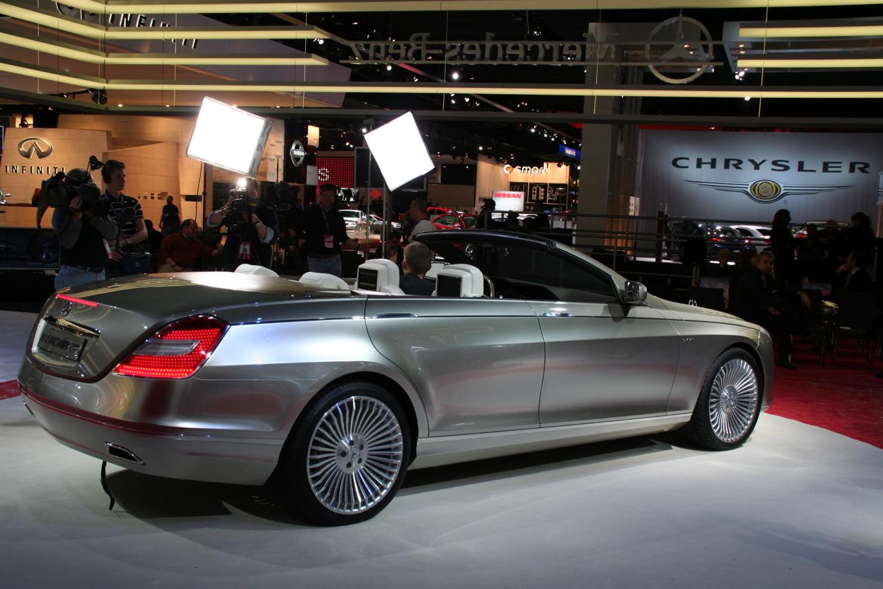 Mb ocean drive 05 mercedes benz for Mercedes benz ocean drive