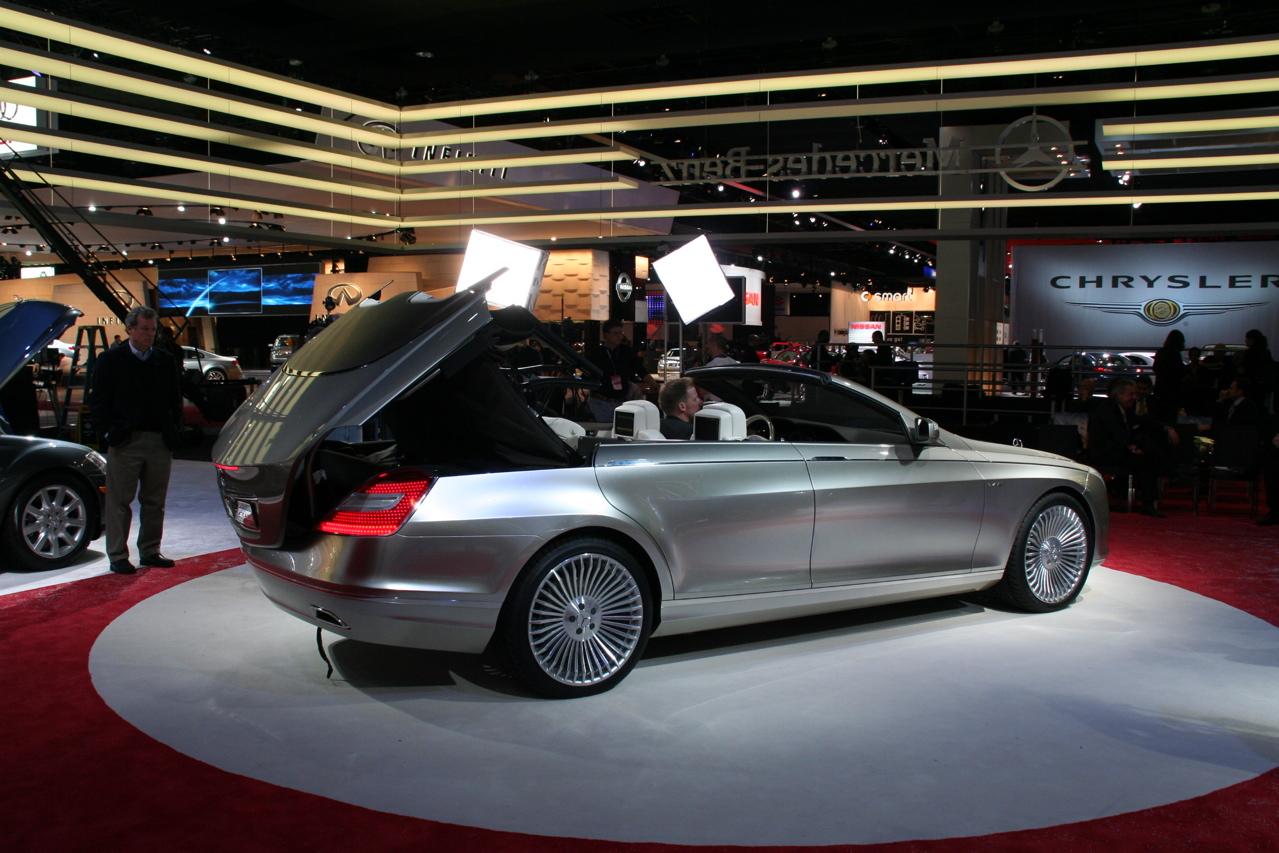 Mb ocean drive 06 mercedes benz for Mercedes benz ocean drive