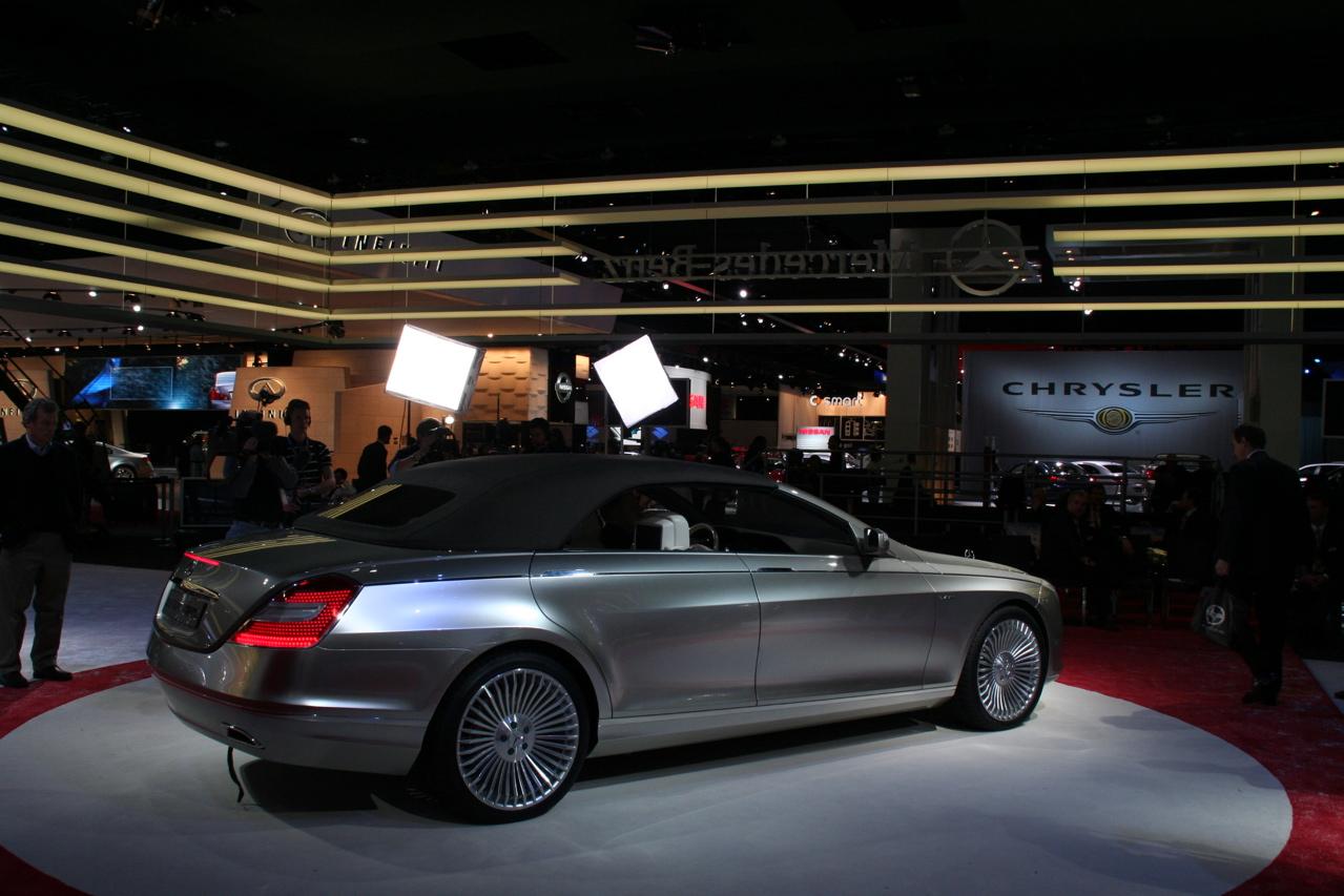 Mb ocean drive 12 mercedes benz for Mercedes benz ocean drive