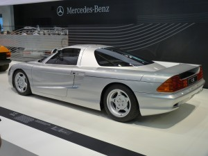 mercedes-benz-c-112_key_8
