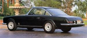 1964_Mercedes_230SL_Pininfarina_r3q