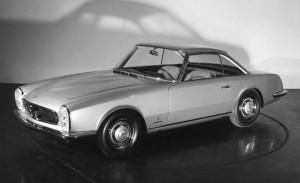 1964_Pininfarina_Mercedes-Benz_230SL_Coupe_13