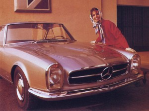 1964_Pininfarina_Mercedes_Benz_230SL_Coupe_01