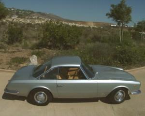 1964_Pininfarina_Mercedes_Benz_230SL_Coupe_03