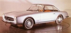 1964_Pininfarina_Mercedes_Benz_230SL_Coupe_07