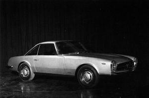 1964_Pininfarina_Mercedes_Benz_230SL_Coupe_08