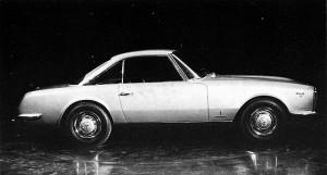 1964_Pininfarina_Mercedes_Benz_230SL_Coupe_09