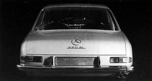 1964_Pininfarina_Mercedes_Benz_230SL_Coupe_10