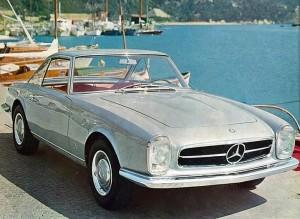 1964_Pininfarina_Mercedes_Benz_230SL_Coupe_12