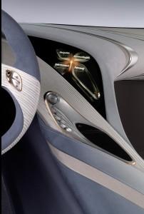 2011_mercedes-benz_f125_concept_48_1600x1200