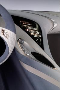 2011_mercedes-benz_f125_concept_50_1600x1200