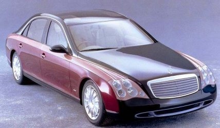 Maybach-Concept_mp161_pic_1989