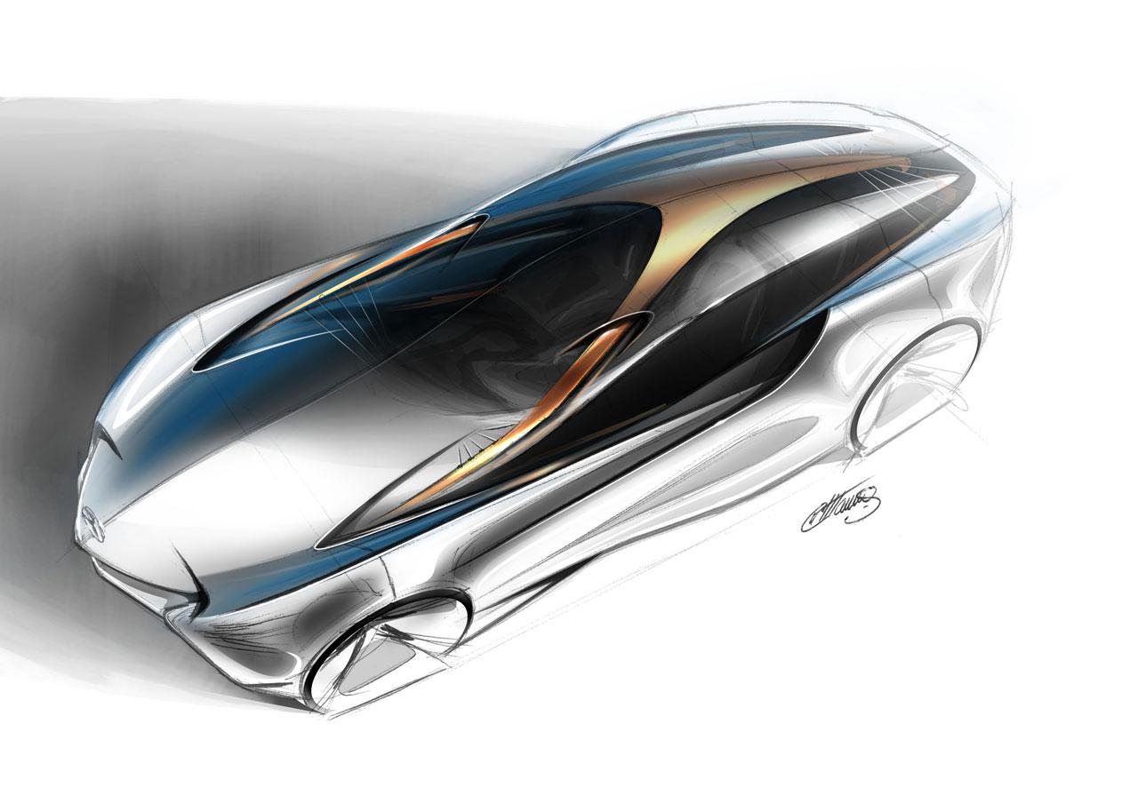 Mercedes-Benz-Aria-Concept-Design-Sketch-16 – Mercedes-Benz