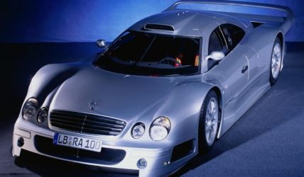 Mercedes-Benz-CLK-GTR-Coupe_1
