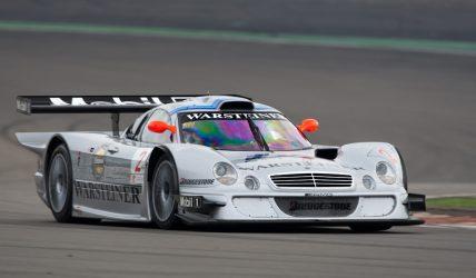 Mercedes-Benz-CLK-LM_4