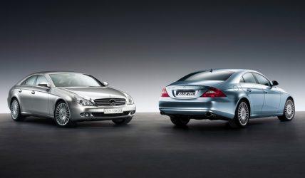 Mercedes-Benz-CLS350-CGI-2006-1920x1080-ss002