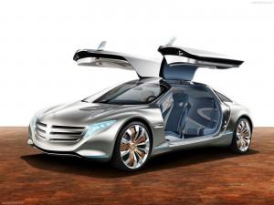 Mercedes-Benz-F125_Concept_2011_1600x1200_wallpaper_01