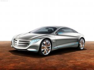 Mercedes-Benz-F125_Concept_2011_1600x1200_wallpaper_02