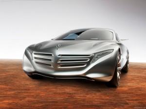 Mercedes-Benz-F125_Concept_2011_1600x1200_wallpaper_04