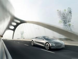 Mercedes-Benz-F125_Concept_2011_1600x1200_wallpaper_06