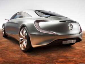 Mercedes-Benz-F125_Concept_2011_1600x1200_wallpaper_08