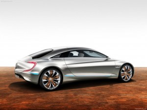Mercedes-Benz-F125_Concept_2011_1600x1200_wallpaper_09