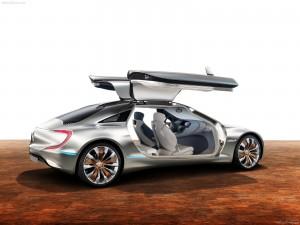 Mercedes-Benz-F125_Concept_2011_1600x1200_wallpaper_0a