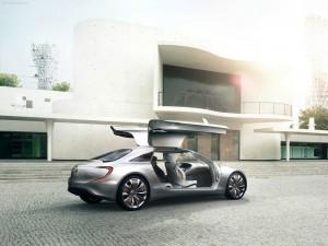 Mercedes-Benz-F125_Concept_2011_1600x1200_wallpaper_0b