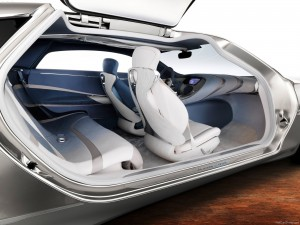 Mercedes-Benz-F125_Concept_2011_1600x1200_wallpaper_10