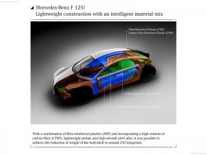 Mercedes-Benz-F125_Concept_2011_1600x1200_wallpaper_12