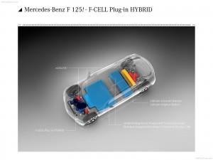 Mercedes-Benz-F125_Concept_2011_1600x1200_wallpaper_13