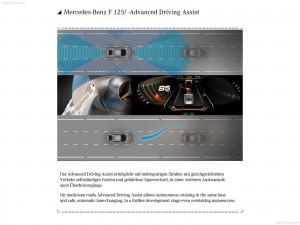 Mercedes-Benz-F125_Concept_2011_1600x1200_wallpaper_15