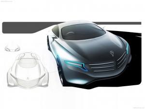 Mercedes-Benz-F125_Concept_2011_1600x1200_wallpaper_16